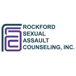 Sexual assult counseling